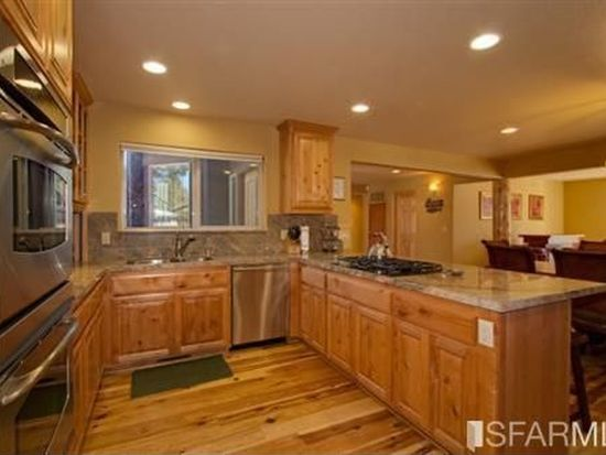 2168 Monterey Dr, South Lake Tahoe, CA 96150