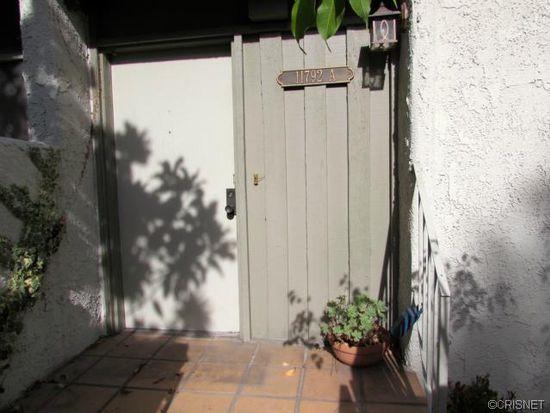 11792 Moorpark St UNIT A, Studio City, CA 91604