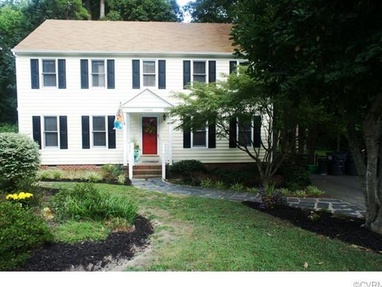 11005 May Apple Ter, North Chesterfield, VA 23236