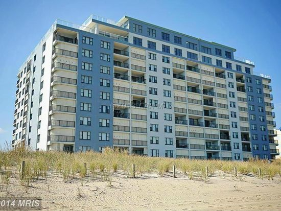 5801 atlantic ave unit 504 ocean city md 21842 zillow for Zillow ocean city