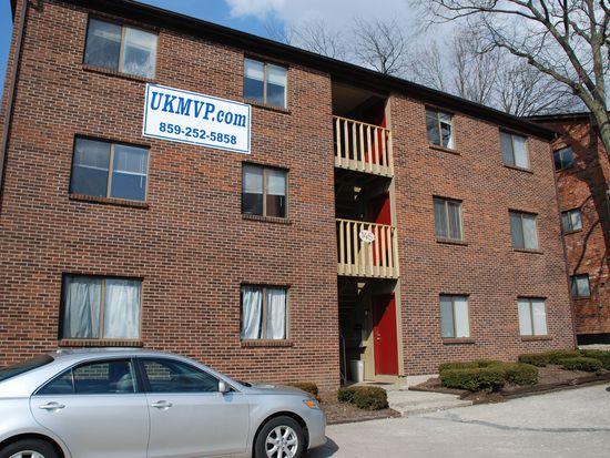 145 Transcript Ave, Lexington, KY 40508
