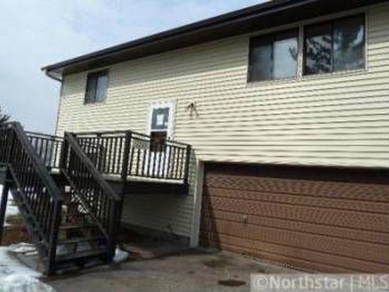 9930 Cord St NE, Circle Pines, MN 55014