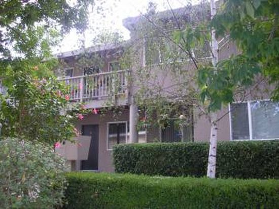 20 Green Way APT 1, San Rafael, CA 94901