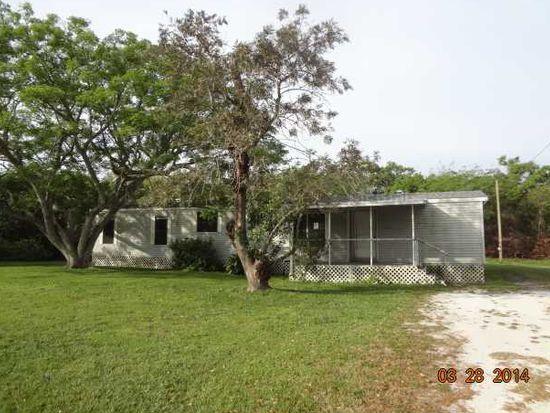 10113 Kenlake Dr, Riverview, FL 33578