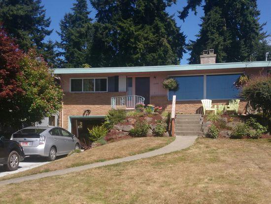 12026 6th Ave NW, Seattle, WA 98177