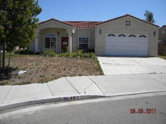 491 Venice Way, Gonzales, CA 93926