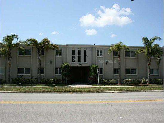 3206 W Azeele St APT 203, Tampa, FL 33609