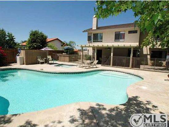 2146 Valley View Blvd, El Cajon, CA 92019