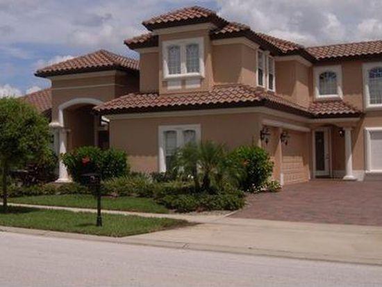 1227 Belfiore Way, Windermere, FL 34786