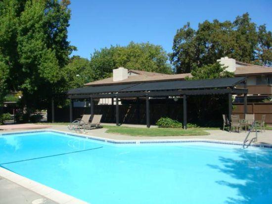2089 Camel Ln, Walnut Creek, CA 94596