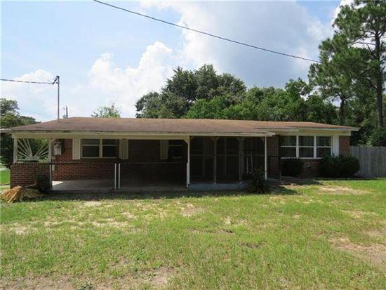 1139 Webster Dr, Pensacola, FL 32505