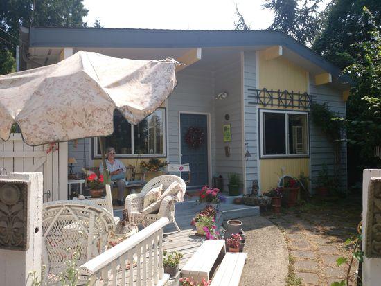 6706 46th Ave SW, Seattle, WA 98136