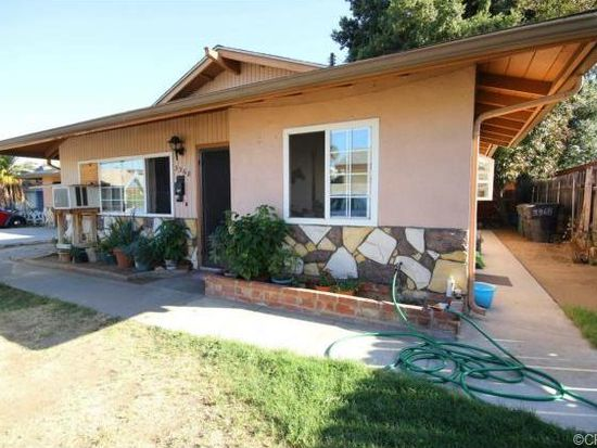 3368 Muscatel Ave, Rosemead, CA 91770