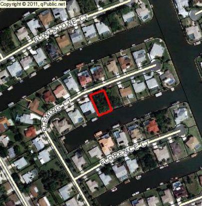 11 Fleming Ct, Palm Coast, FL 32137