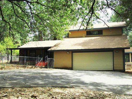 25493 Table Meadow Rd, Auburn, CA 95602