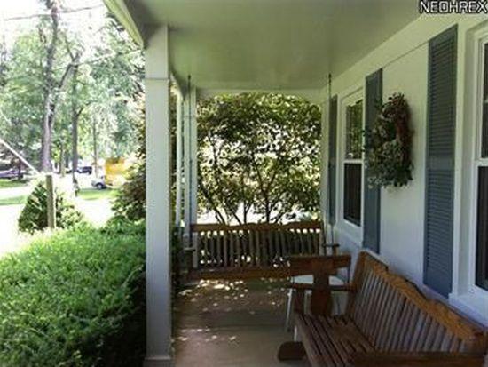 7803 Glen Oaks Dr NE, Warren, OH 44484