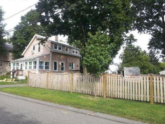 86 Bradstreet Ave, Danvers, MA 01923