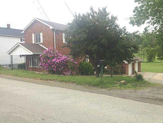 348 Wilpen Rd, Ligonier, PA 15658