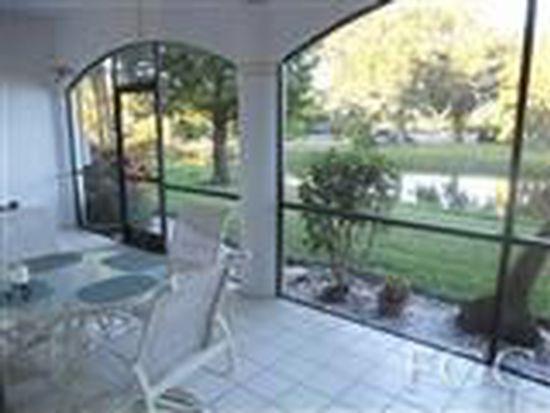 15075 Stella Del Mar Ln, Fort Myers, FL 33908