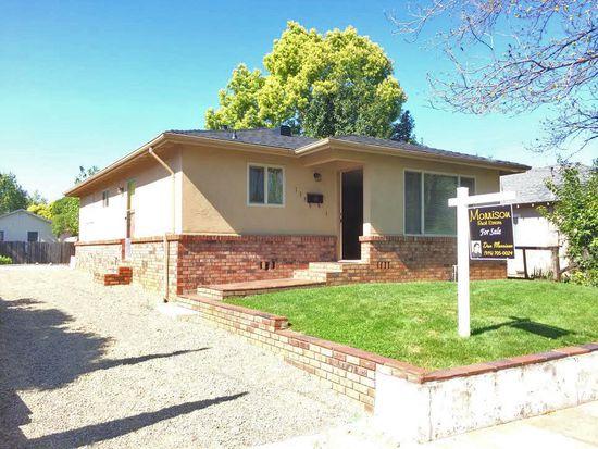 133 Elm St, Roseville, CA 95678