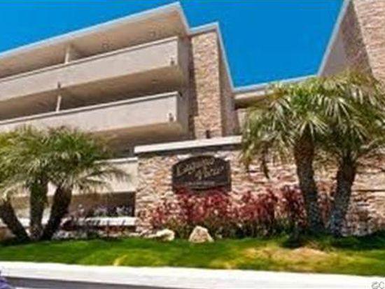 234 Cliff Dr APT 1, Laguna Beach, CA 92651