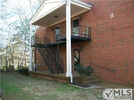 601 Boyd Mill Ave UNIT H1, Franklin, TN 37064