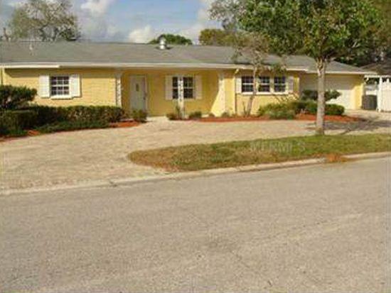 2554 Lake Ellen Cir, Tampa, FL 33618