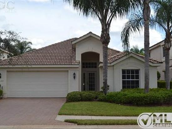 9249 Independence Way, Fort Myers, FL 33913