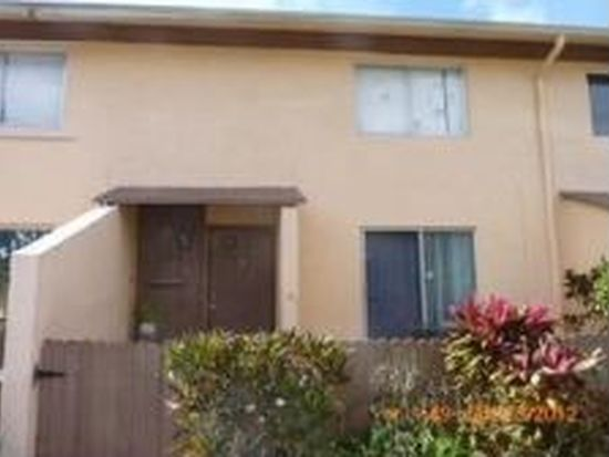 1527 NW 80th Ave APT D, Margate, FL 33063