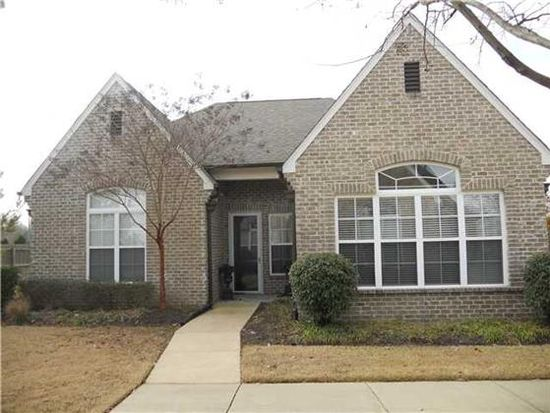 223 Seattle Slew Dr, Collierville, TN 38017