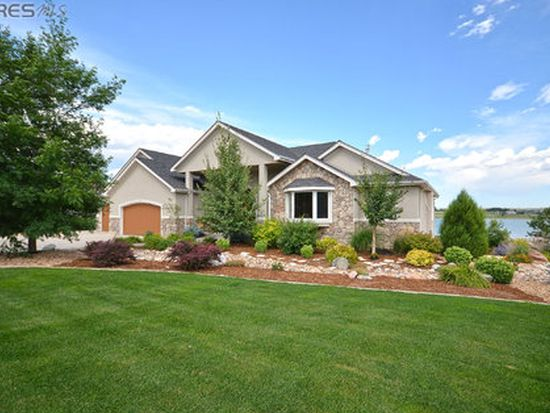 6108 Waterfront Dr, Fort Collins, CO 80524