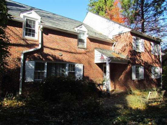 304 Rices Mill Rd, Wyncote, PA 19095