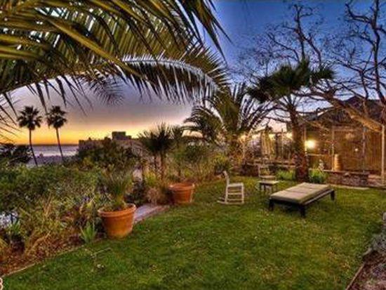 24 Arcadia Ter, Santa Monica, CA 90401