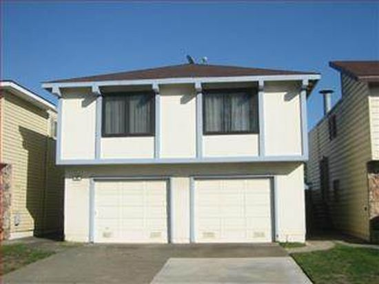 46 Brighton Ct, Daly City, CA 94015