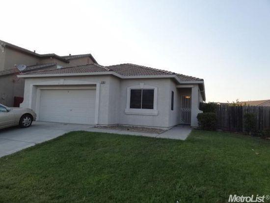 3390 Ballena Bay Rd, West Sacramento, CA 95691