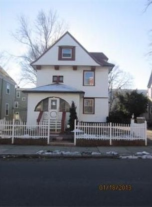 11 King St, Dorchester, MA 02122