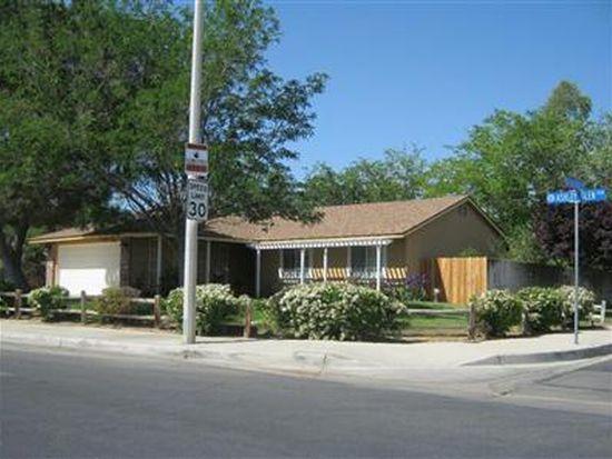 15172 Ashley Glen Dr, Victorville, CA 92394