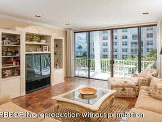 2275 S Ocean Blvd APT 206S, Palm Beach, FL 33480
