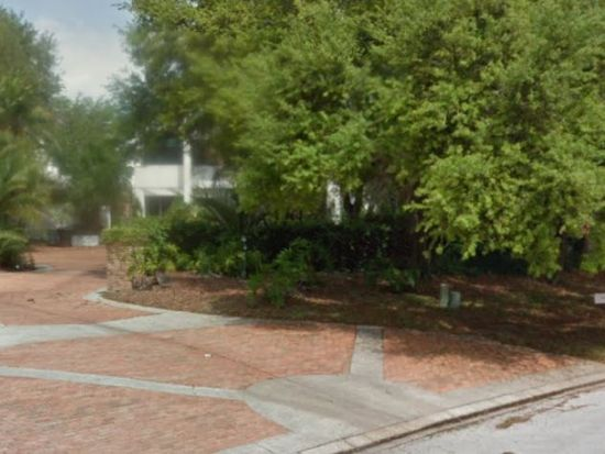 3140 Masters Dr, Clearwater, FL 33761