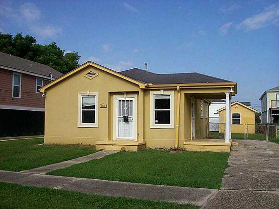 6062 Wildair Dr, New Orleans, LA 70122