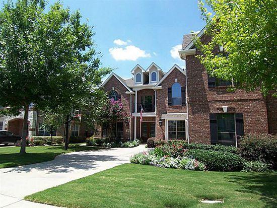 7210 Native Oak Ln, Irving, TX 75063