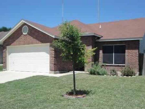 4522 Tranquil Crk, San Antonio, TX 78251