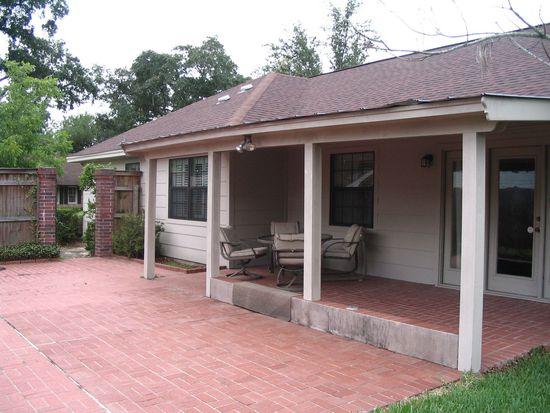 860 Belvedere Dr, Beaumont, TX 77706