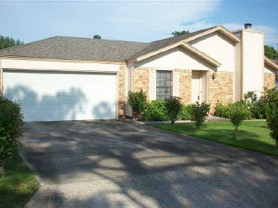 2295 Somerset St, Beaumont, TX 77707