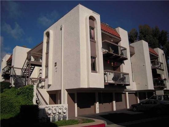 1905 Via Las Palmas APT 10, National City, CA 91950