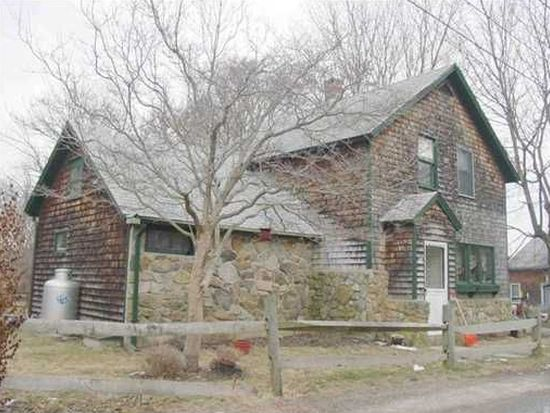 19 Independence Ln, South Kingstown, RI 02879