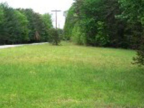 2232 Stony Mill School Rd, Danville, VA 24541