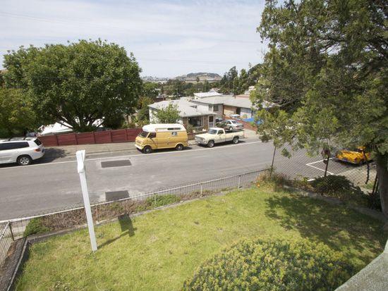 347 Alvarado St, Brisbane, CA 94005