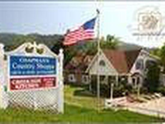 38493 Oak Glen Rd, Oak Glen, CA 92399