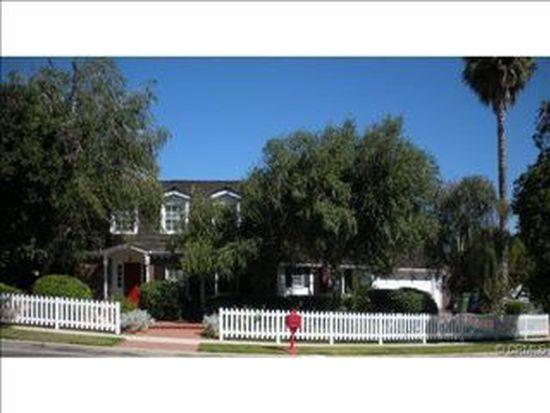 23724 Carard St, Woodland Hills, CA 91367